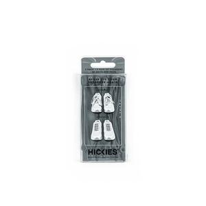 Hickies希奇斯|時尚輕便鞋扣(深灰)