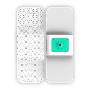 Opro9 Opro9 SmartDiaper尿溼感知器