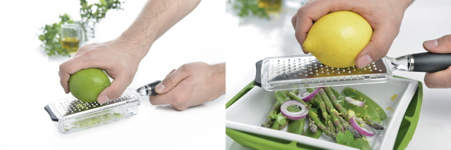 (複製)法國mastrad   刨絲削皮組