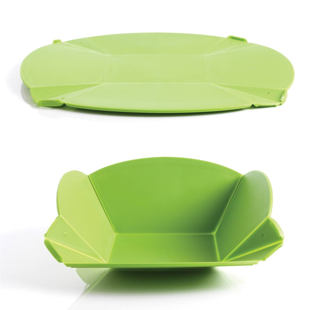 法國mastrad   可折式多功能砧板組