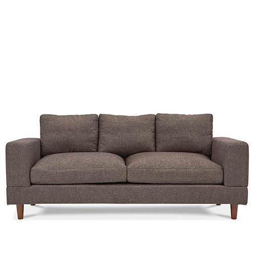 AJ2|歌帝梵|歌帝梵咖|三人座沙發