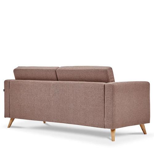 AJ2|葛瑞斯|托喜咖|三人座沙發