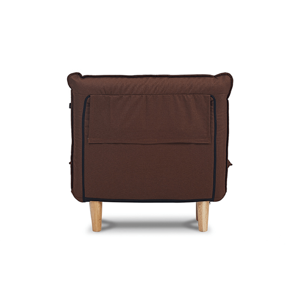 AJ2|奧圖|重焙咖啡|單人座沙發床