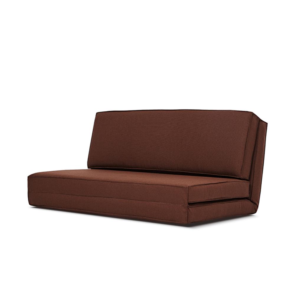 AJ2|小樽|重焙咖啡|雙人座和室沙發床