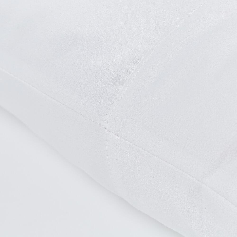 【集購】AJ2|U型療癒解壓枕