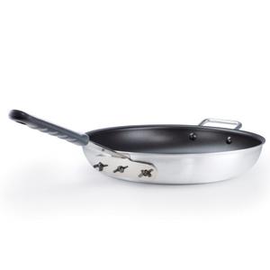美國GSI|Frypan hae 14吋平底炒鍋