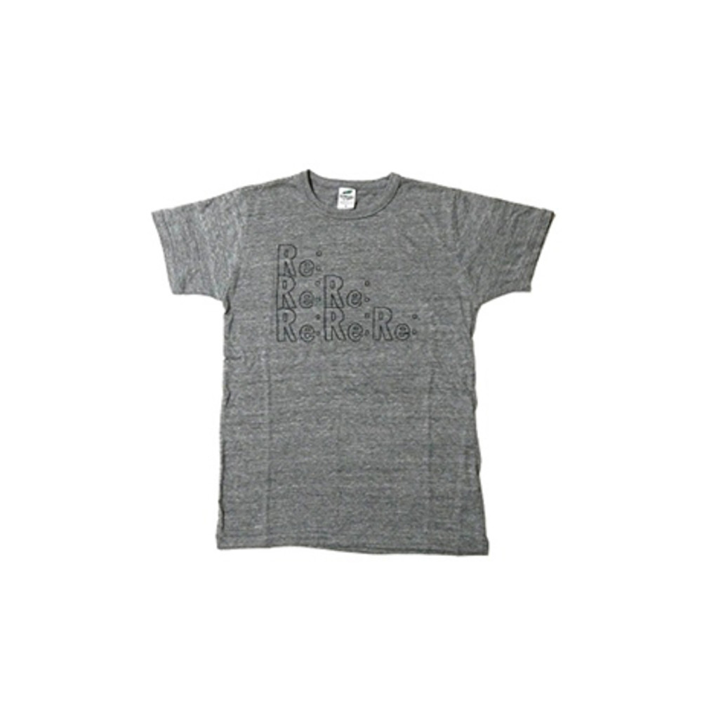 NORITAKE|REPLY T-SHIRT