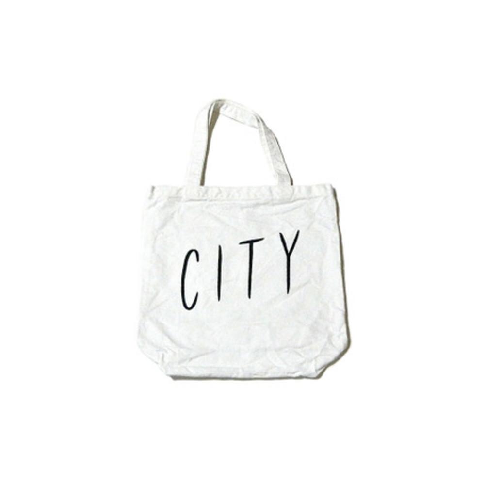NORITAKE|CITY Tote Bag 托特包