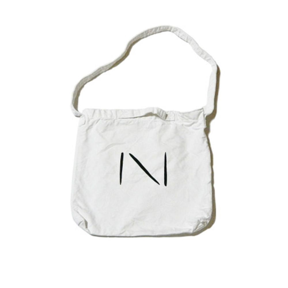 NORITAKE|N Tote Bag  托特包