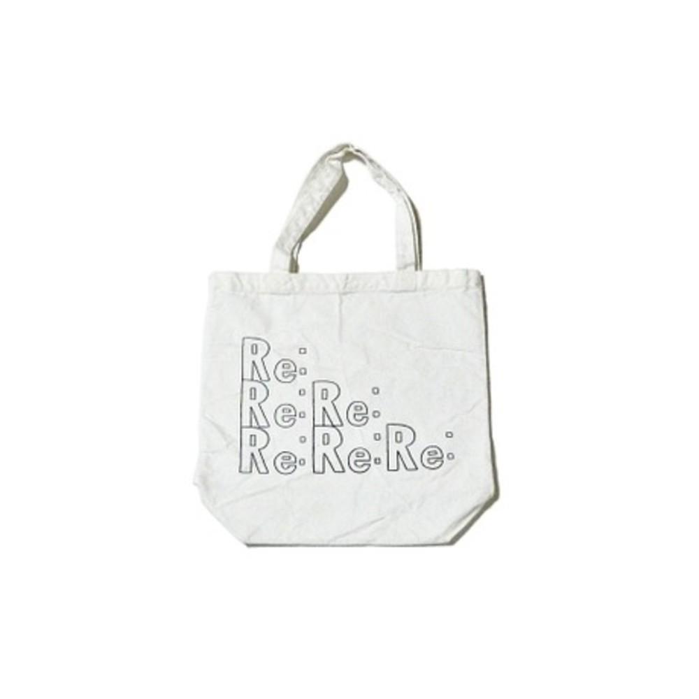 NORITAKE|REPLY Tote Bag 托特包