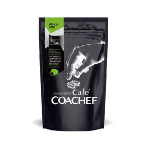 卡契芬COACHEF|非洲精品豆(半磅/包/淺培)_A036019