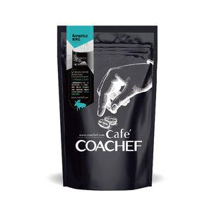 卡契芬COACHEF|美洲精品豆(半磅/包/中培)_A036017