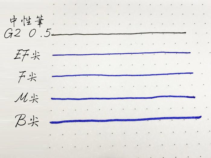 TIJ|正德國尖木質鋼筆 - 六角黃花梨系列 (內附德國SCHMIDT K2 吸墨器)