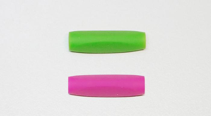 (複製)LKB|安全滾輪筆刀-Rolling Sharp Mark3 (1組入)