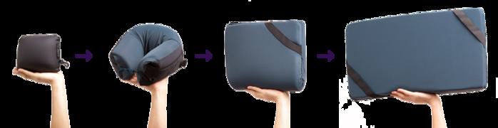 (複製)BANALE|輕便版-機能防護口罩(小孩款)