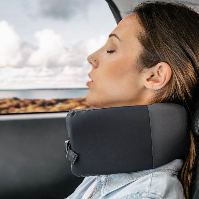 BANALE Neck-Pillow 旅行U型枕