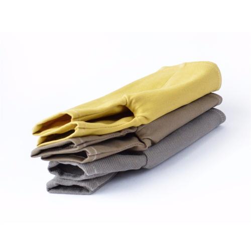 PK bears   大熊T恤卡其褲 淺棕