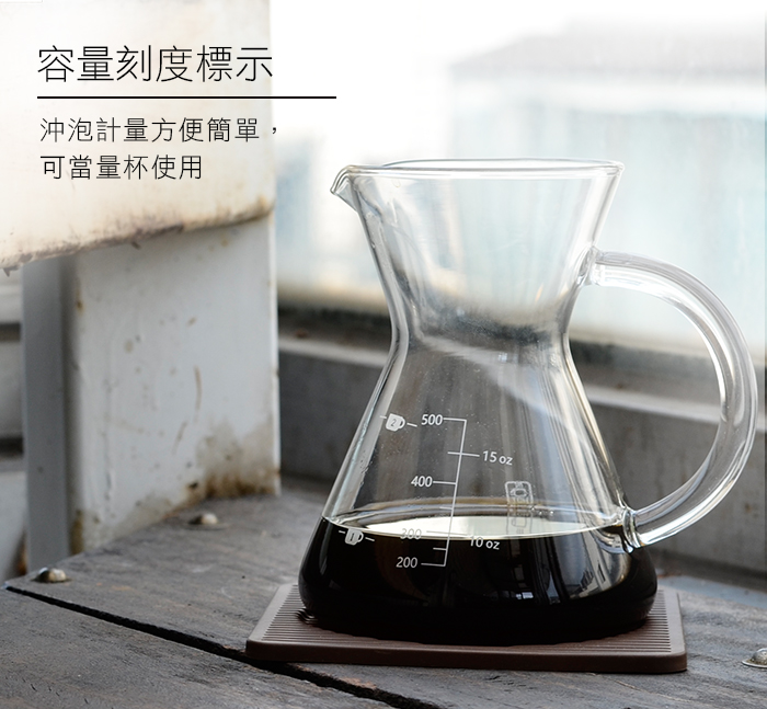 CUG|咖啡壺組