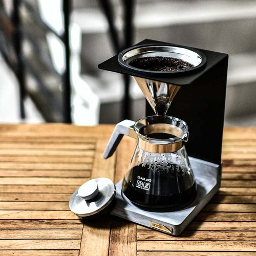 JASON STUDIO|工業4.1咖啡濾杯組