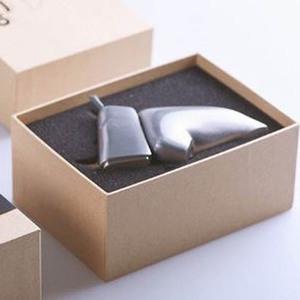 iThinking 犀牛鎚 Rhino Hammer (原色款)