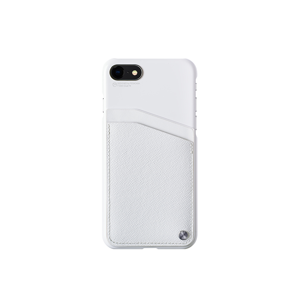 PEGACASA | iPhone 8 /7 Plus 手機殼-經典系列