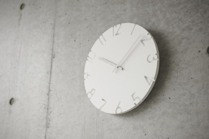 (複製)Lemnos|蒲公英掛鐘-灰色