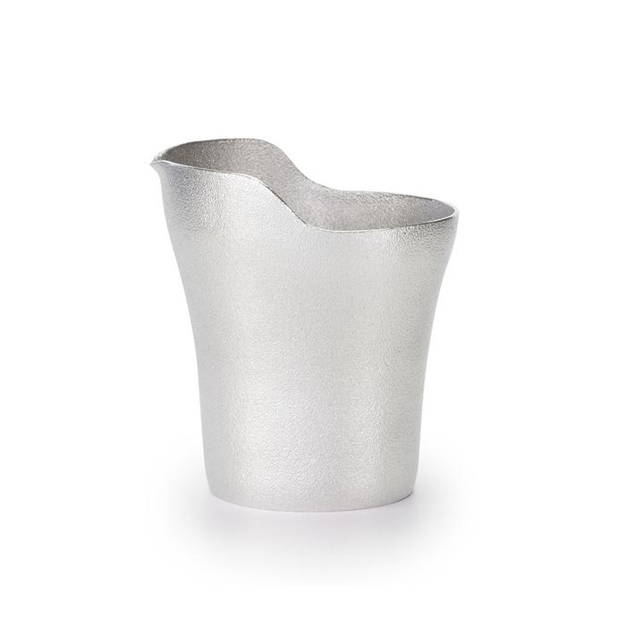 (複製)Lemnos|SHIROKANE 廣口酒杯