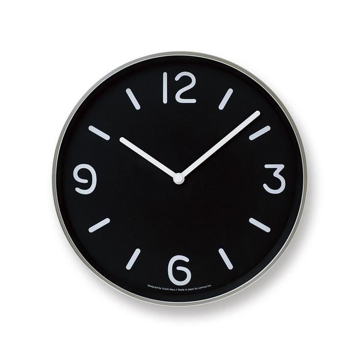 (複製)Lemnos|草皮時鐘-綠色