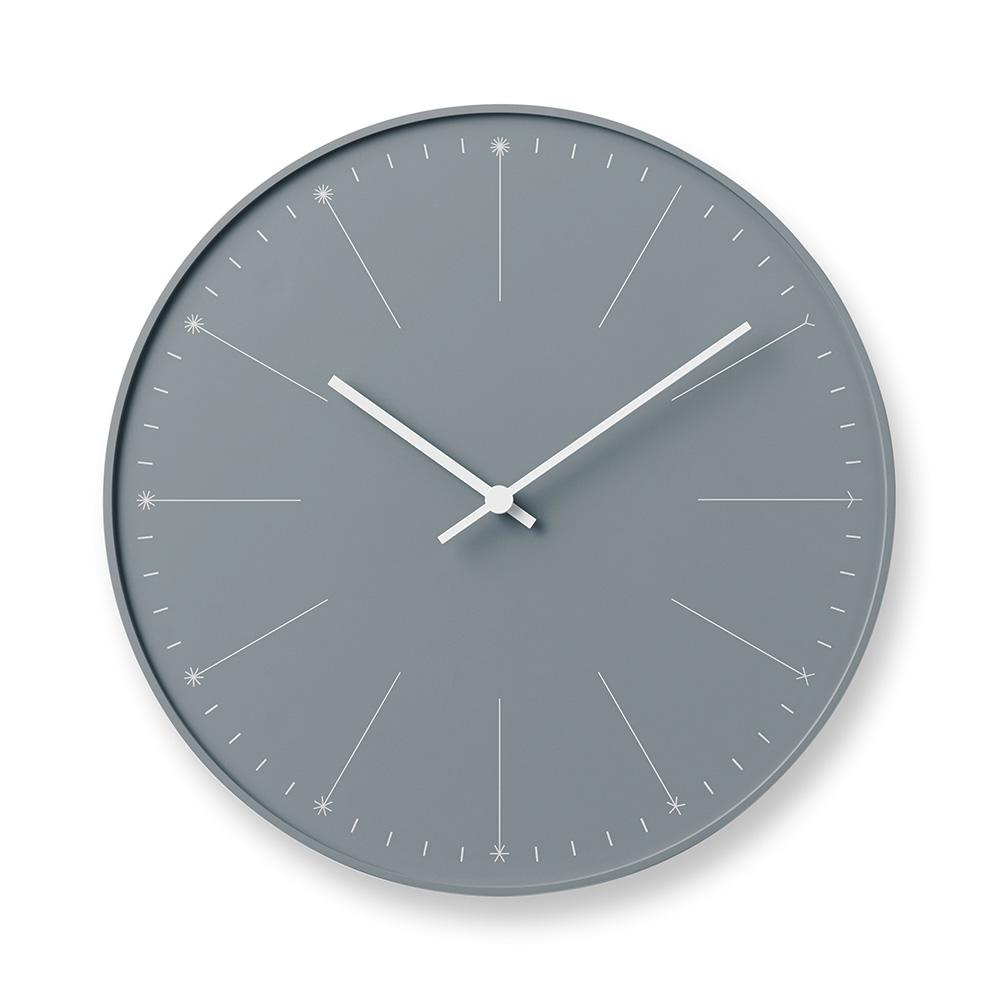 Lemnos|蒲公英掛鐘-灰色