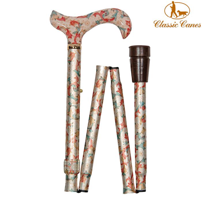 (複製)英國Classic Canes│時尚手杖- 4646H
