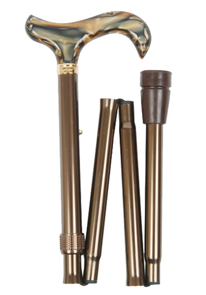 (複製)英國Classic Canes│時尚手杖- 4619A