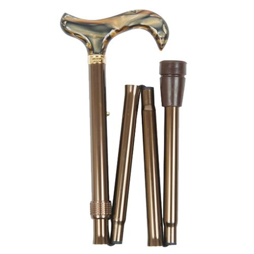 英國Classic Canes│時尚手杖- 4619B