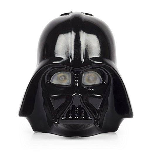 (複製)Star Wars | 死星玻璃杯280毫升 四入