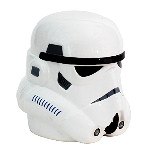 (複製)Star Wars | 黑武士存錢筒