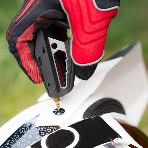 【集購】TACTICA | 澳洲多功能輕巧口袋工具