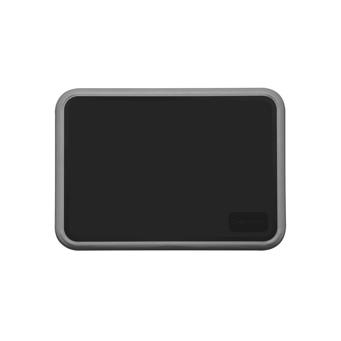 雙面用聰明托盤砧板(4色)