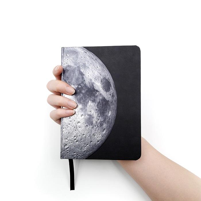 【集購】全台獨賣Astroreality |  AR互動筆記本(2款可選)