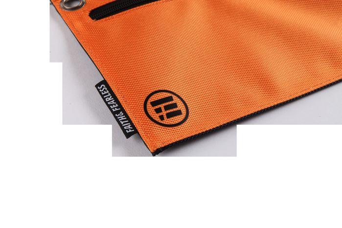 UltraWorks|FF-FOLD小包(五色可選)