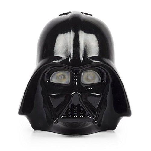 Star Wars | 黑武士存錢筒