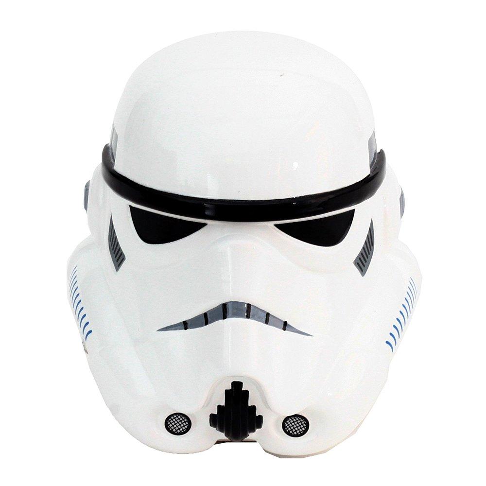 Star Wars | 風暴兵存錢筒