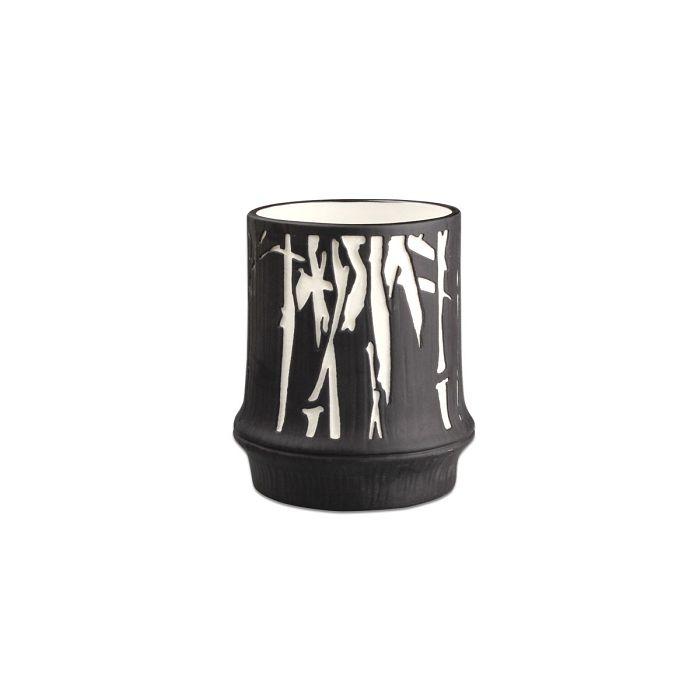 (複製)故宮精品|柳燕雙色竹韻杯