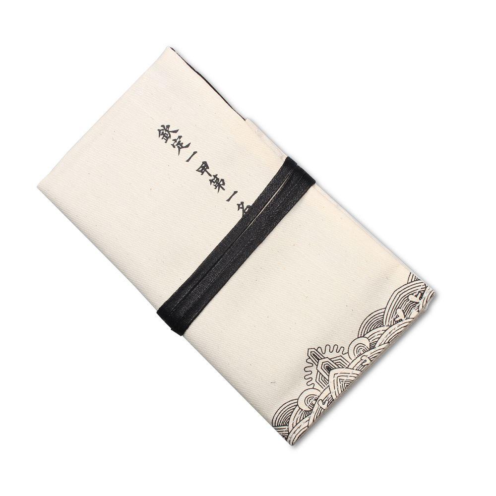 故宮精品 第一名筆袋(五爪龍)