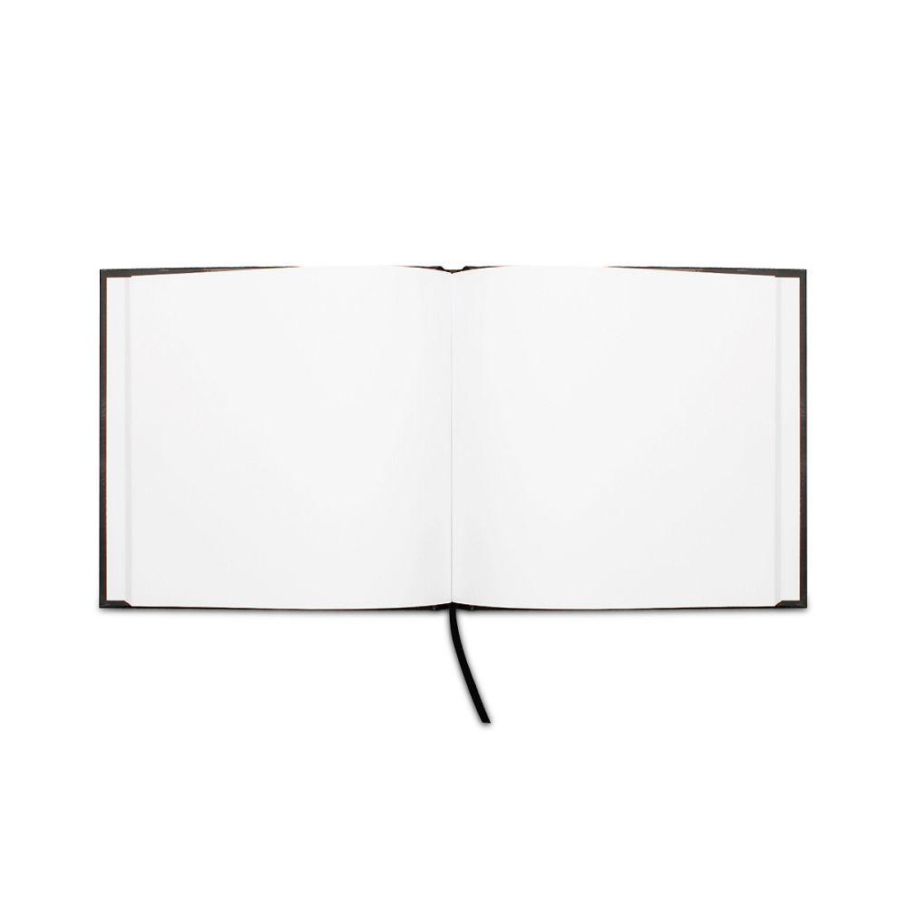 故宮精品 耄耋同春筆記本 - 低頭