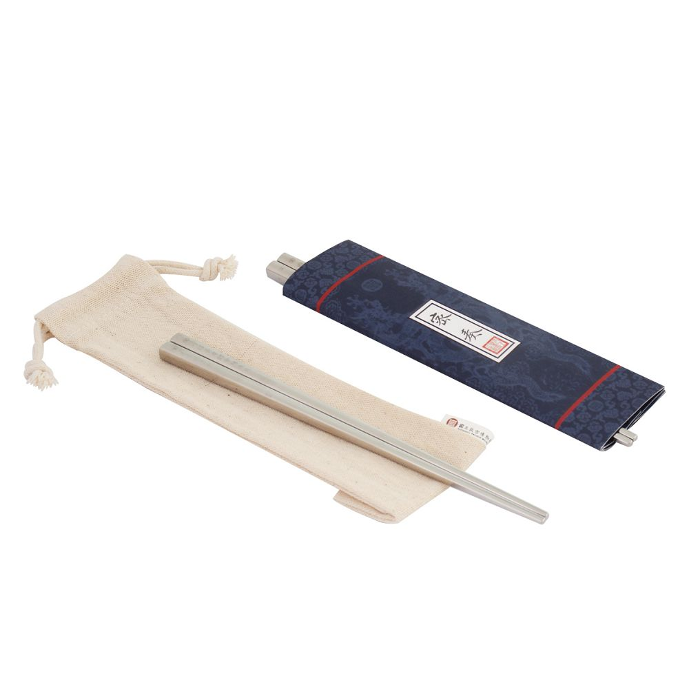 故宮精品|筷筷上奏 密奏A 雙筷組