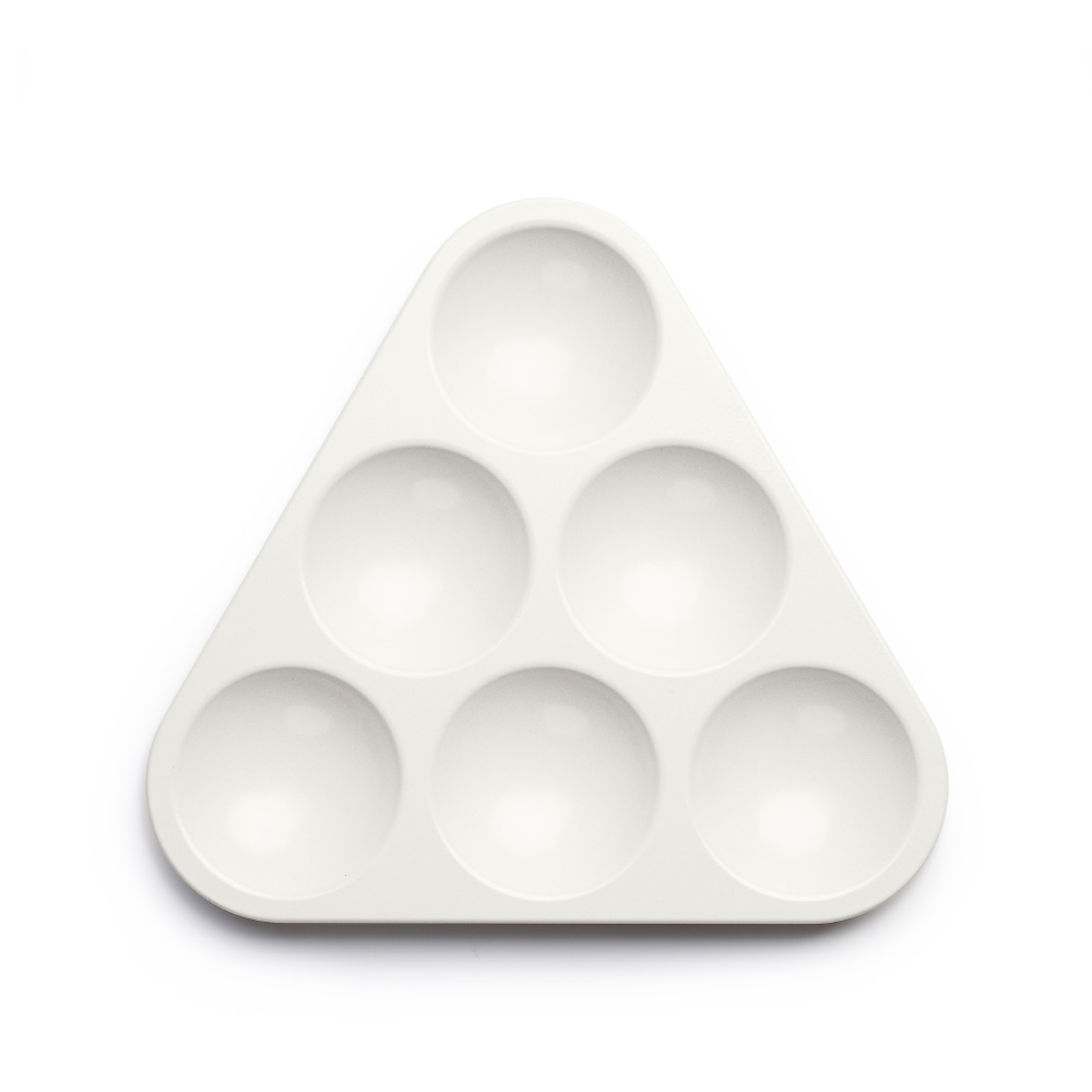 no.30|豐盛_水果盤 Tetra Fruit Platter