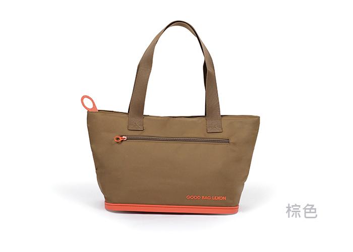 LEXON/GOOD BAG 外出手提包