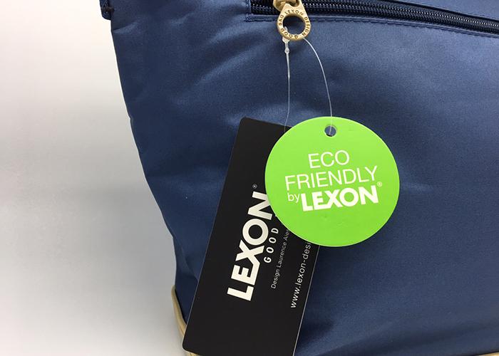 LEXON|GOOD BAG 外出手提包