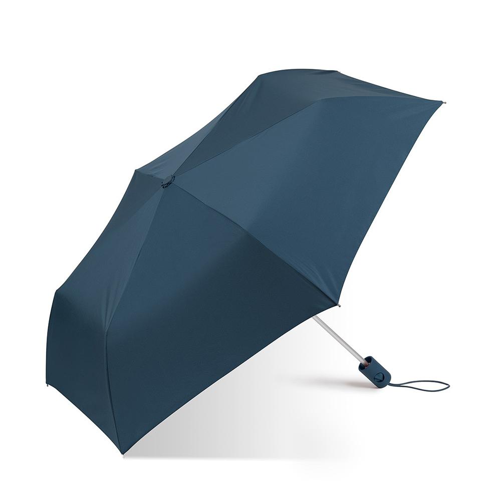 LEXON|CAPSULE膠囊折疊傘