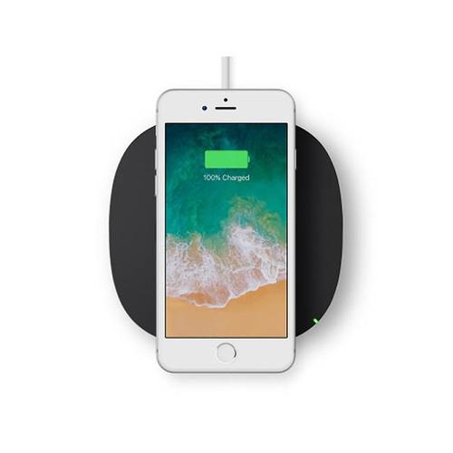 Belkin |BOOST UP™ Qi 無線充電板-5W