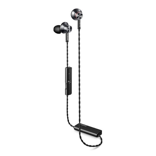 ONKYO |E700BT 無線入耳式耳機